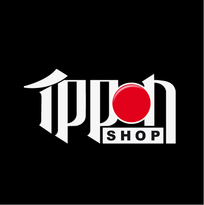 Logo Ippon Shop