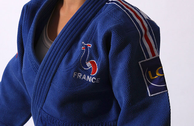 2013-selection-france-judo